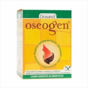 Drasanvi Oseogen articular